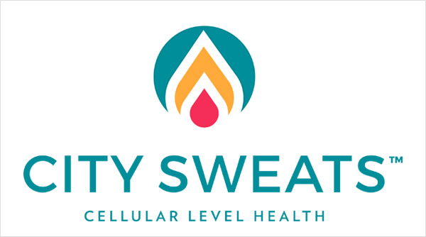 Market Place Naturopathic recommends City Sweats Urban Detox Studio in Seattle Washington